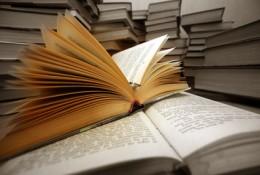 Power reading - brzo čitanje