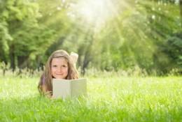 Junior power reading - brzo čitanje za djecu od 8 - 12 godina
