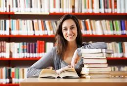 FOKUSIRANO ČITANJE SKRAĆUJE I OLAKŠAVA UČENJE